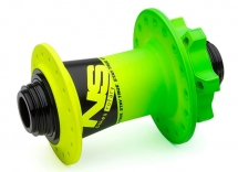 NS Bikes - Rotary 15 Boost Disc Front hub