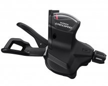 Deore SL-M6000 Shift Lever (2/3x10-Speed)