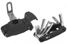 Specialized - EMT Cage Mount MTB Tool