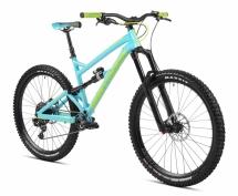 Dartmoor - Blackbird Pro Bike [2017]