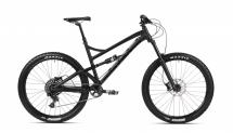 Dartmoor - Blackbird Bike [2017]