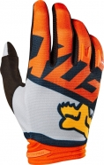 FOX - Dirtpaw Sayak Gloves