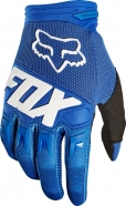 FOX - Youth Dirtpaw Race Gloves