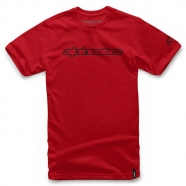 Alpinestars - Wordmark T-shirt