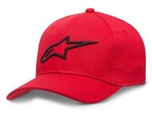 Alpinestars - Ageless Curvebill Hat
