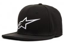 Alpinestars - Ageless Flatbill Hat