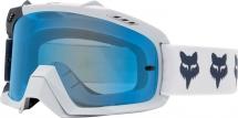FOX - Air Space Draftr Goggle
