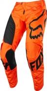 FOX - 180 Mastar Orange Pant
