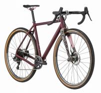 Rondo - Ruut AL Bike
