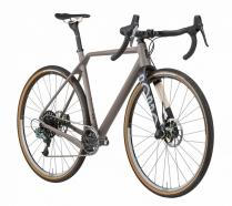 Rondo - Ruut CF1 Bike