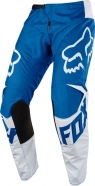 FOX - Youth 180 Mastar Blue Pant