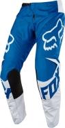 FOX - 180 Mastar Blue Pant