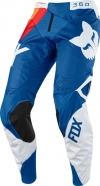 FOX - 360 Draftr Pant Blue