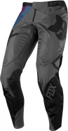 FOX - 360 Draftr Pant Charcoal