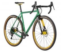 Rondo - Ruut ST Bike
