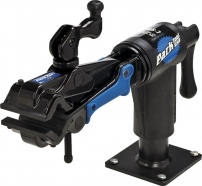 Park Tool - Bench Mount Repair Stand PRS-7-2