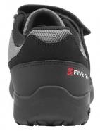 FIVE TEN Maltese Falcon Women's Black Shoes