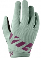 FOX - Womens Ripley Sage Gloves