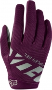 FOX - Womens Ripley Gel Gloves
