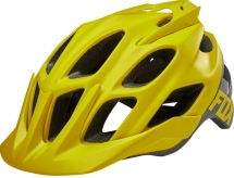 FOX - Flux Creo Helmet