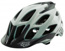 FOX - Womens Flux Sage Helmet