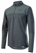FOX - Indicator Thermo Jersey