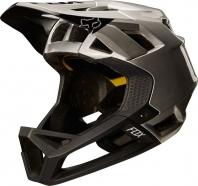 FOX - Proframe Moth MIPS® Helmet