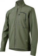 FOX - Attack Fire Softshell Jacket