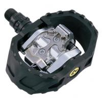 Shimano - M424 Clipless SPD MTB Pedals