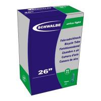 Schwalbe - EXTRA LIGHT Tube