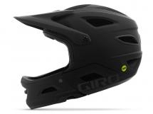 Giro - Switchblade MIPS Helmet [2017]