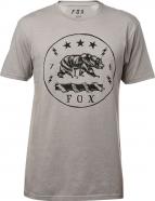 FOX - Revealer Premium Tee