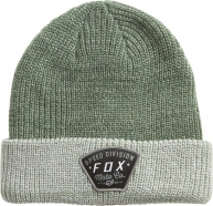 FOX - Endo Winter Beanie