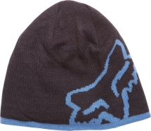 FOX - Streamliner Winter Beanie
