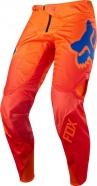 FOX - 360 Viza Pant Orange