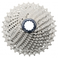Shimano - Ultegra CS-HG800 11 Speed Road Cassette