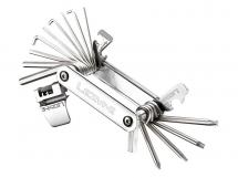 Lezyne - BLOX 23 Tools