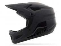 Giro - Disciple MIPS MTB Helmet