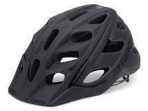 Giro - HEX MTB Helmet