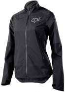 FOX - Womens Attack Water Jacket