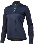 FOX - Womens Attack Thermo Jersey
