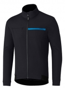 Shimano - Windbreak Jersey