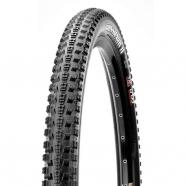"Maxxis - Crossmark II 29"" Tire"