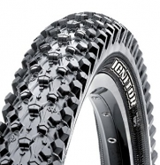 Maxxis - IGNITOR Tire 29""