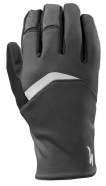 Specialized - Element 1.5 Gloves