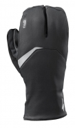 Specialized - Element 3.0 Winter Gloves