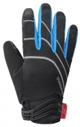 Shimano - Windstopper® Insulated Gloves