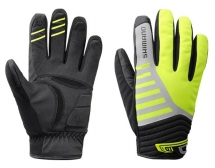Shimano - All Condition Thermal Gloves