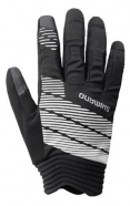 Shimano - Thin Windbreak Gloves