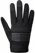 Shimano - Early Winter Gloves